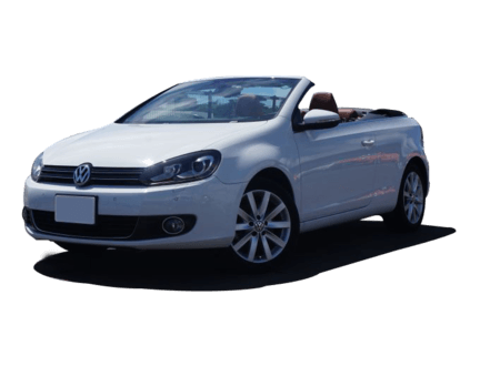 golf_cabriolet_main